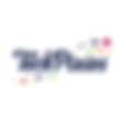TechPixies-logo.png