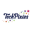 TechPixies-logo.png