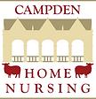 Campden nursing home logo