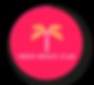Neo Beach Club logo