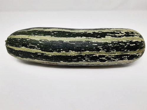 English Marrow