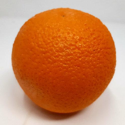 Large Orange