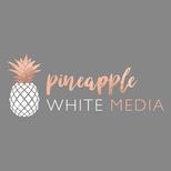 PineappleWhiteMedia Logo_Rose Gold3.png