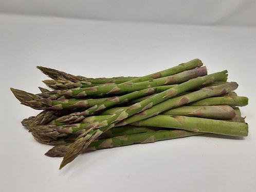 Asparagus - approx 250g