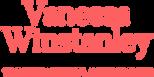Vanessa Winstanley Logo_Master Strapline