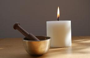 Meditation 1020768.jpg