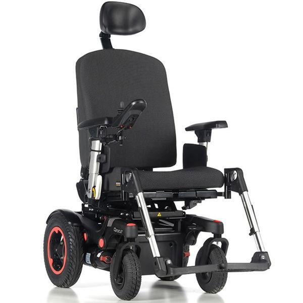 Quickie-Q700-R-Sedeo-Pro-Rear-Wheel-Powe