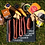 Thumbnail: Foodies Deluxe Package