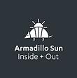 Armadillo Sun.png