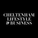 Cheltenham Business & Lifestyle
