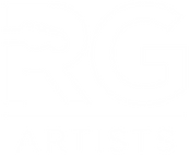 RGArtaists Logo_Master Stacked White.png