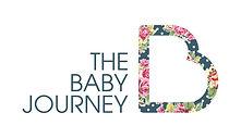 The Baby Journey.jpg