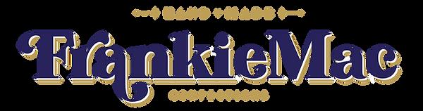 FrankieMac Logo1.png