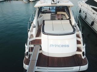 PRINCESS V53 (16).JPG