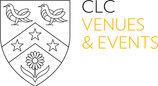 CLC_VENUES_Logo_Main_CMYK.jpg