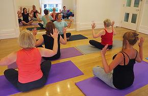 Yoga Classes P6282149.jpg