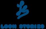 Loom Stories Logo_301-01.png