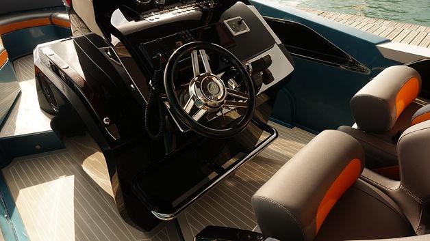 GT10 (6).jpeg