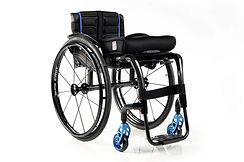 gallery-krypton-r-wheelchair-product.jpg