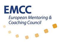 EMCC_logo.jpg