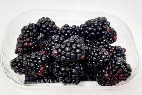 Blackberries 125g