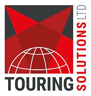 Touring Solutions Ltd (300dpi).jpg