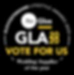 SGGLA-2020-VOTE-FOR-US-Badge-190x190-21.