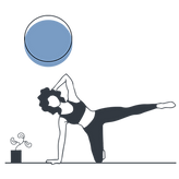 Pilates lady 11.png