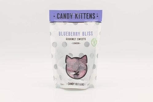 Candy Kittens - Blueberry Bliss