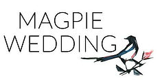 cropped-magie-wedding-logo.jpg