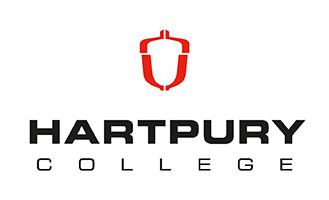 Hartpury-College-logo.jpg