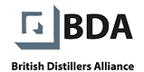 British Distillers Alliance.png