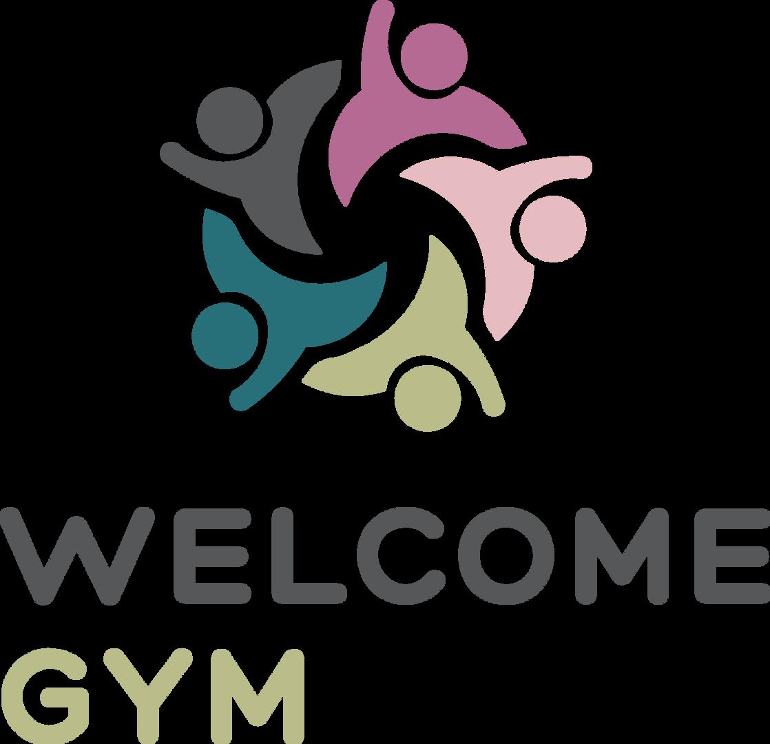 WG_logo1.png