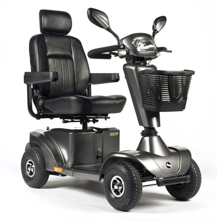 gallery-s425-mobility-scooter-product4j
