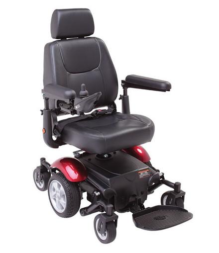 rascal-powerchair-p327-mini-rd-leadjpg