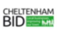 CheltenhamBID_logo_pos_72dpi.png