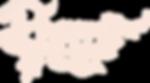 BB_logo_Pink HiRes.png