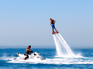 Flyboards.png