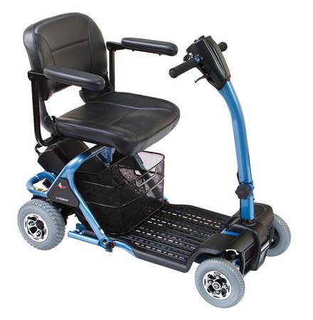 rascal-mobility-scooter-liteway-4-plus-b