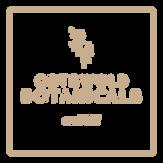 CB Logo2.png