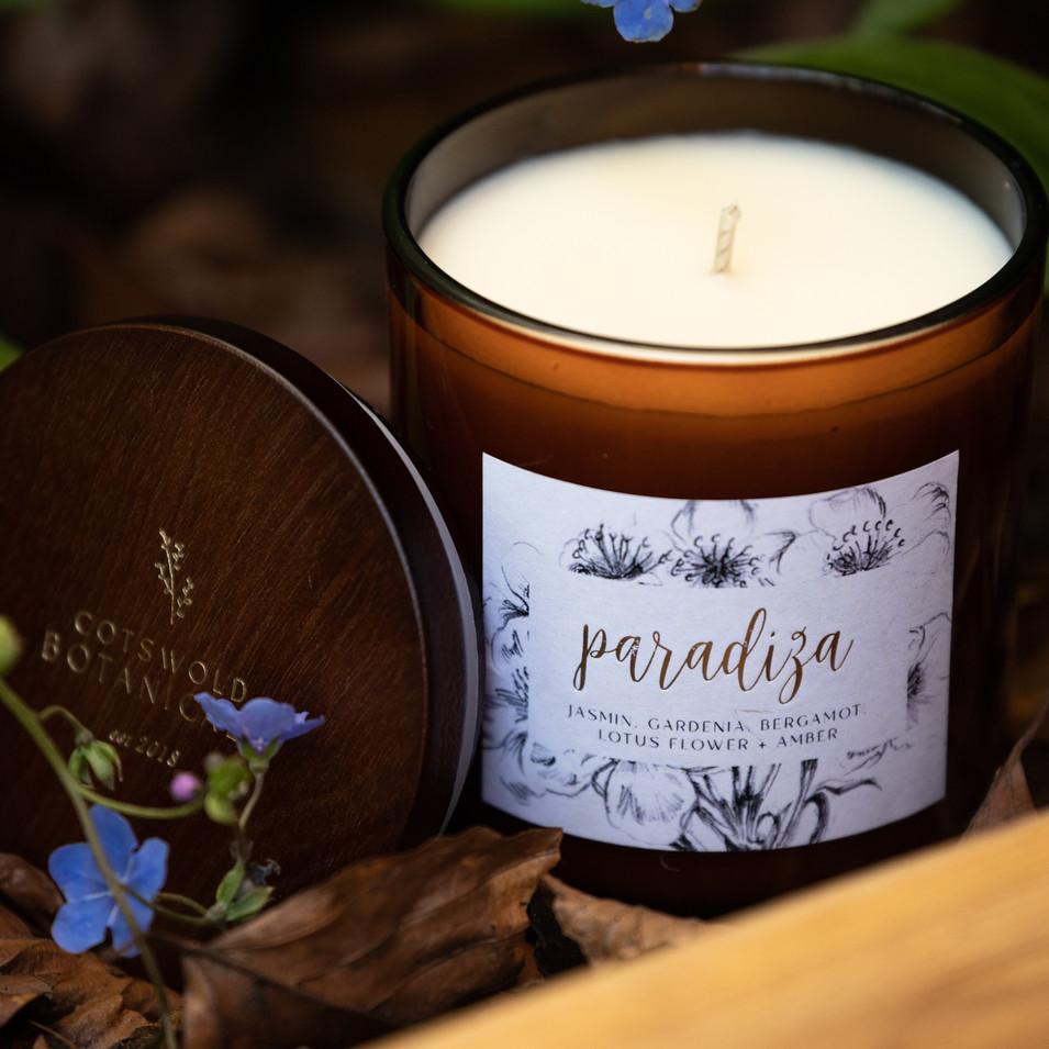 Frances Toase Paradiza Candle LO RES (10