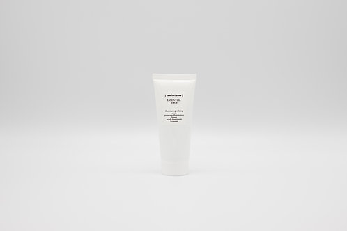 Comfort Zone Essential Face Scrub