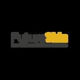 Future Skin Logo.png