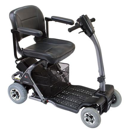rascal-mobility-scooter-liteway-4-plus-g
