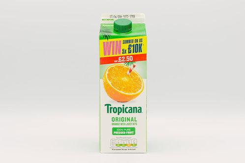 Tropicana Original