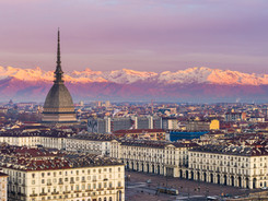 Turin 5.jpg