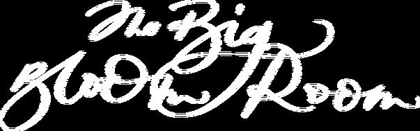 BigBloomRoom_Final_White.png