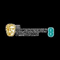 bafta awards logo.png
