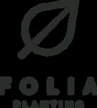folia-logo_180x.png