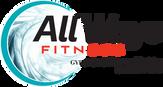 All_Ways_Fitness_logo_FULL_complex_2x_wi